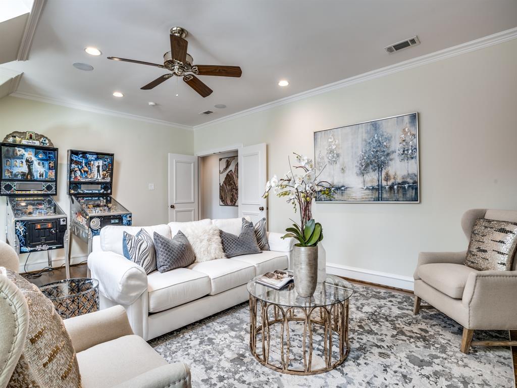 4001 Normandy Avenue, University Park, Texas 75205 - acquisto real estate best looking realtor in america shana acquisto