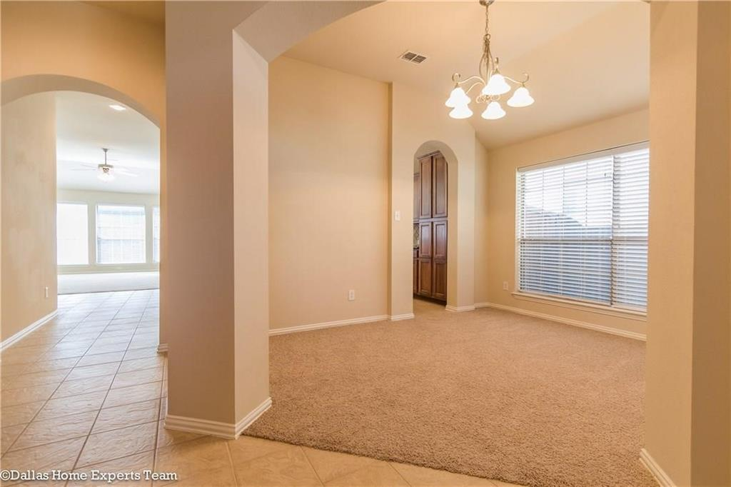 2614 Fritz Street, Melissa, Texas 75454 - acquisto real estate best the colony realtor linda miller the bridges real estate