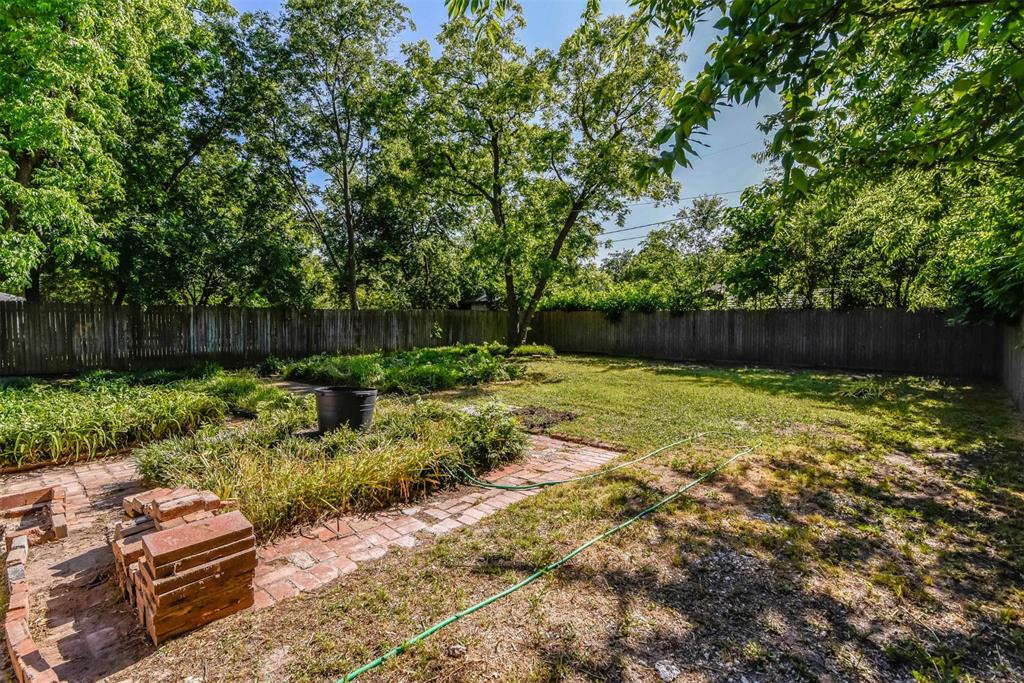 1508 Highland Avenue, Sherman, Texas 75092 - acquisto real estate best real estate company in frisco texas real estate showings