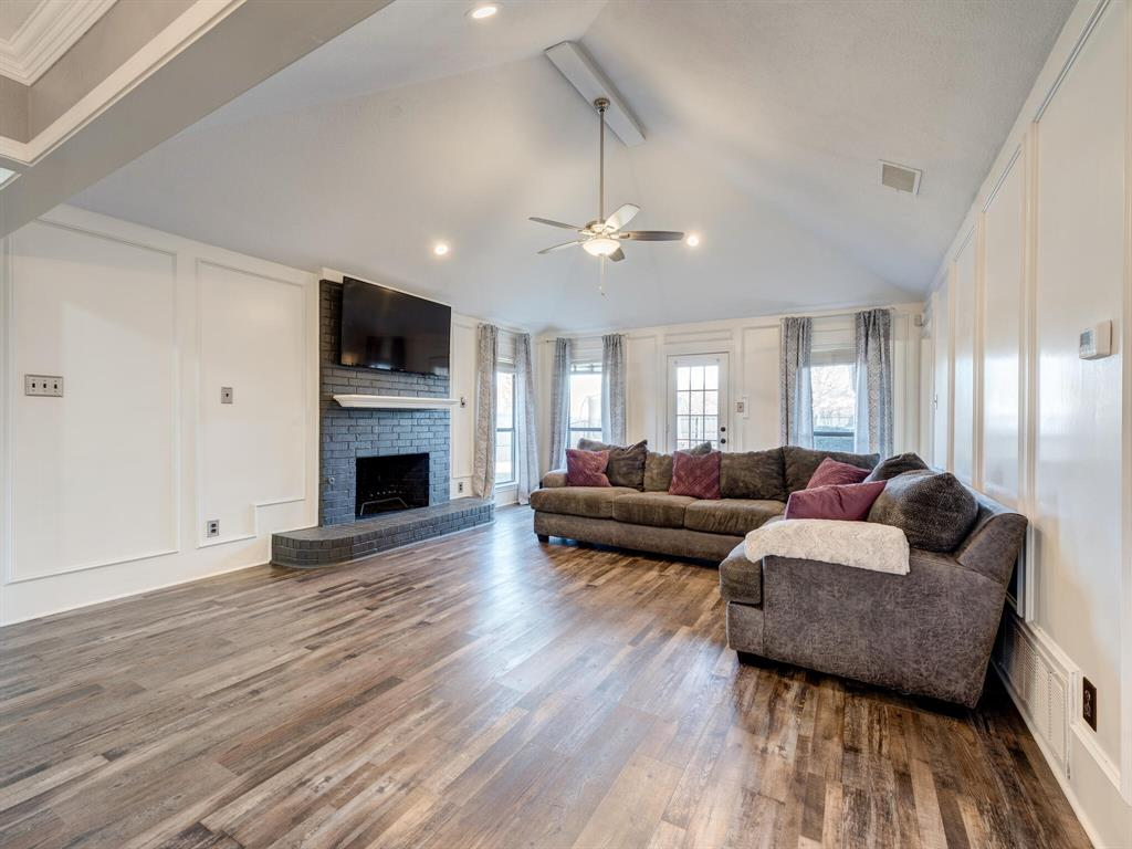 1516 Valencia Drive, Plano, Texas 75074 - acquisto real estate best style realtor kim miller best real estate reviews dfw