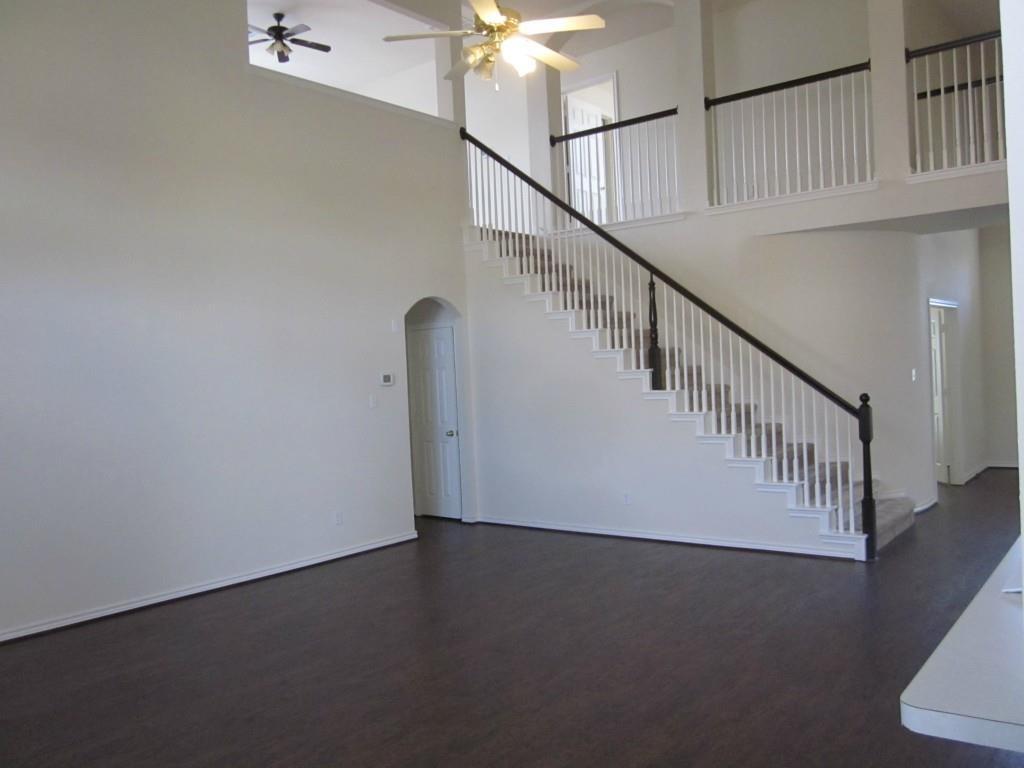 930 Morningside Trail, Murphy, Texas 75094 - acquisto real estate best prosper realtor susan cancemi windfarms realtor