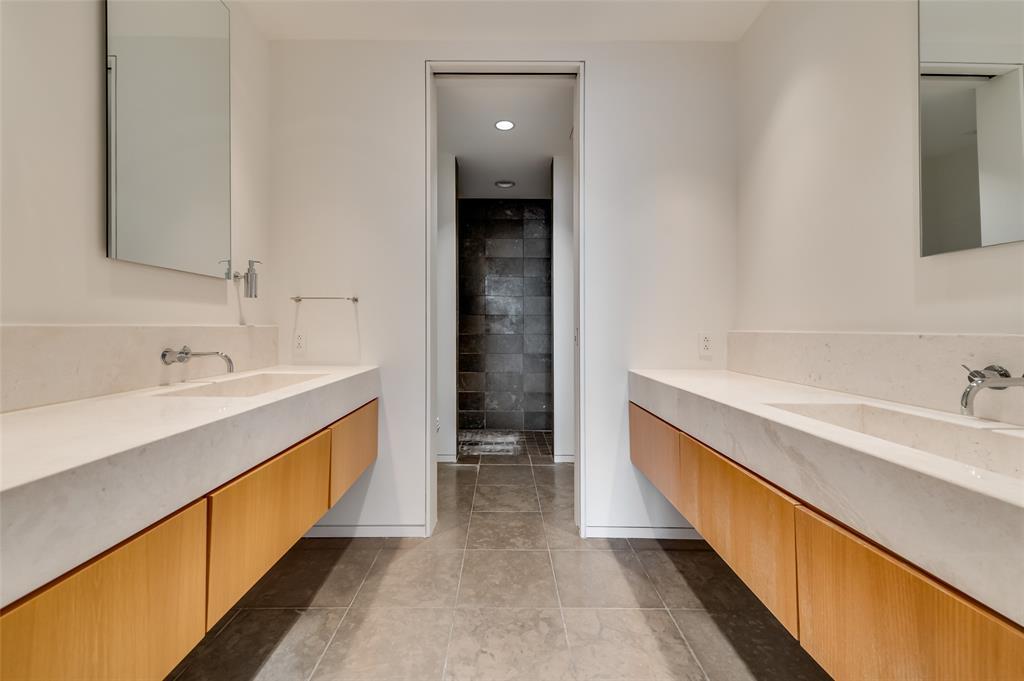 2430 Victory Park Lane, Dallas, Texas 75219 - acquisto real estate smartest realtor in america shana acquisto
