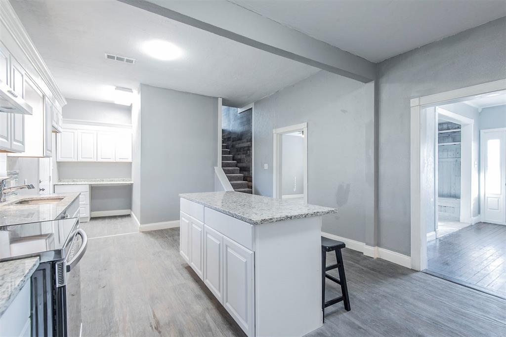 101 20th Street, Joshua, Texas 76058 - acquisto real estate best celina realtor logan lawrence best dressed realtor