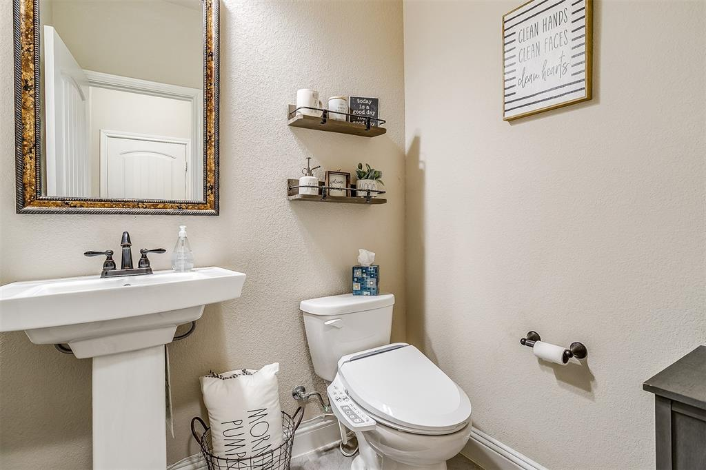 5113 Chisholm View Drive, Fort Worth, Texas 76123 - acquisto real estate best photos for luxury listings amy gasperini quick sale real estate