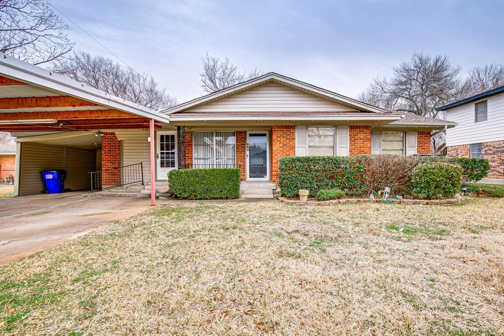 922 Royal Street, Forney, Texas 75126 - acquisto real estate best the colony realtor linda miller the bridges real estate