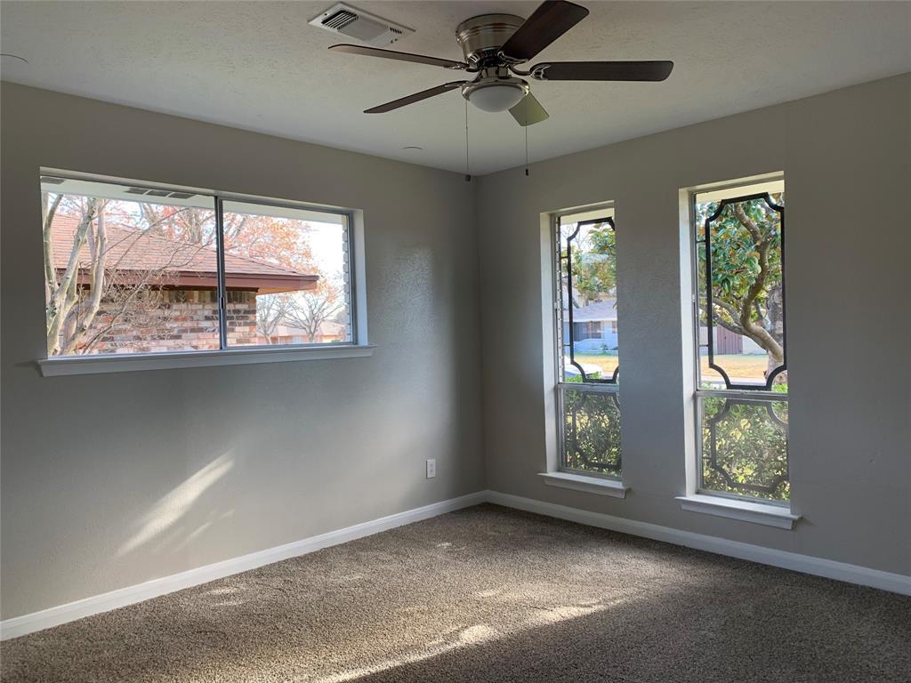 1227 Willow Glen Drive, Dallas, Texas 75232 - acquisto real estate best new home sales realtor linda miller executor real estate