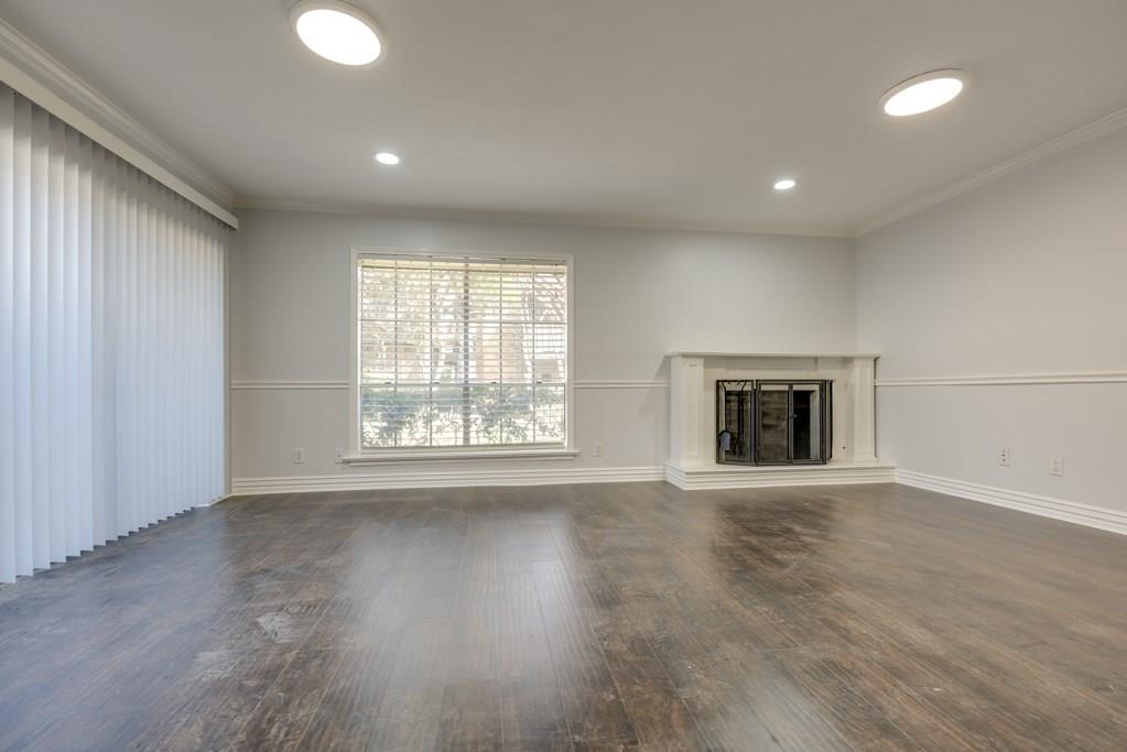 7705 Meadow Park Drive, Dallas, Texas 75230 - acquisto real estate best real estate company to work for