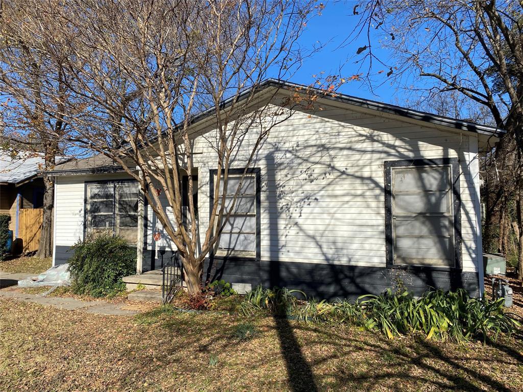 605 Texas Street, Denton, Texas 76209 - Acquisto Real Estate best plano realtor mike Shepherd home owners association expert