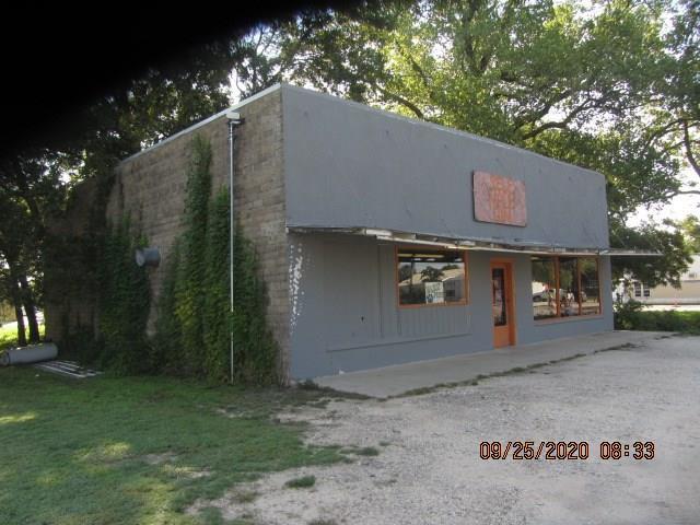 102 Mayben Street, Rising Star, Texas 76471 - Acquisto Real Estate best frisco realtor Amy Gasperini 1031 exchange expert