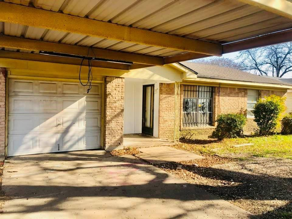 7836 Overridge Drive, Dallas, Texas 75232 - acquisto real estate best allen realtor kim miller hunters creek expert