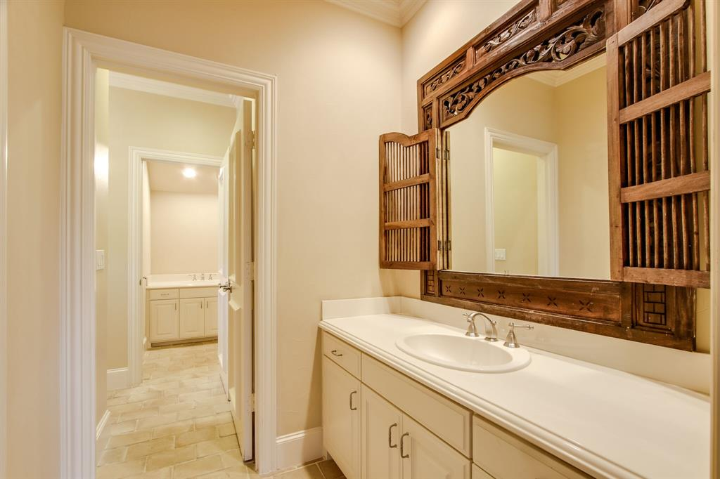 401 Fall Creek Drive, Richardson, Texas 75080 - acquisto real estate best negotiating realtor linda miller declutter realtor
