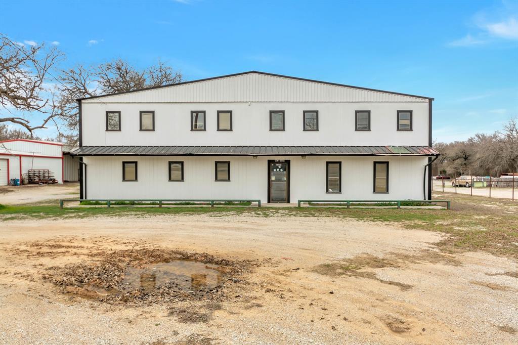 2004 Chico Highway, Bridgeport, Texas 76426 - Acquisto Real Estate best mckinney realtor hannah ewing stonebridge ranch expert