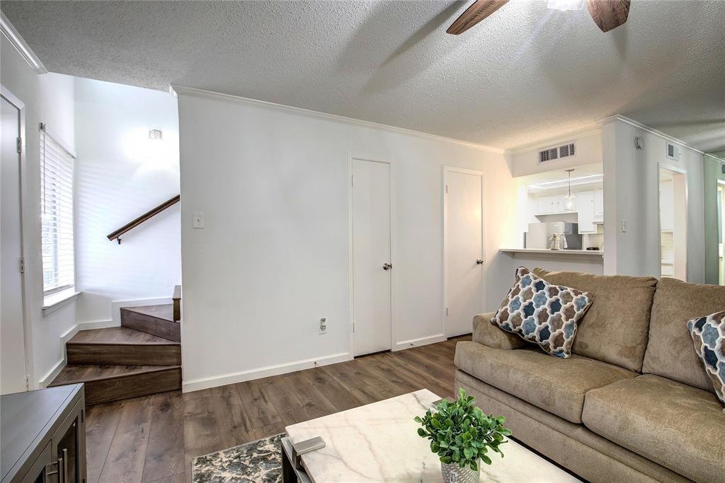 12802 Midway Road, Dallas, Texas 75244 - Acquisto Real Estate best mckinney realtor hannah ewing stonebridge ranch expert