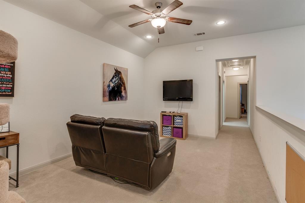 4506 Spanish Indigo Lane, Arlington, Texas 76005 - acquisto real estate best new home sales realtor linda miller executor real estate
