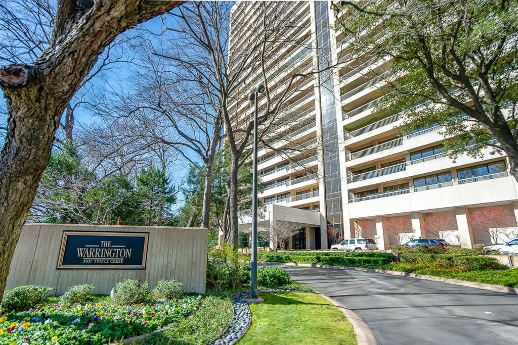3831 Turtle Creek Boulevard, Dallas, Texas 75219 - Acquisto Real Estate best frisco realtor Amy Gasperini 1031 exchange expert