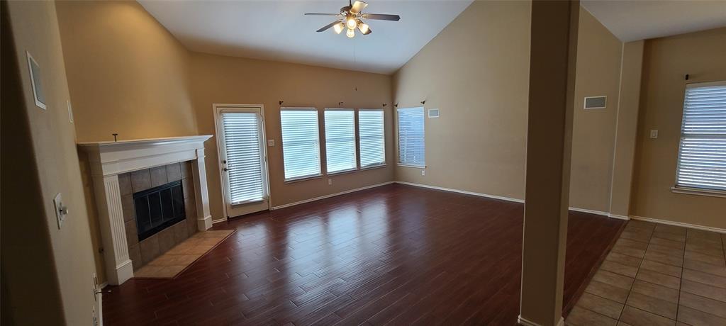 2811 Prado Grand Prairie, Texas 75054 - acquisto real estate best real estate company in frisco texas real estate showings