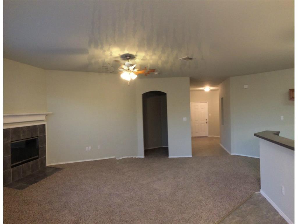 6340 Bay Lake Drive, Fort Worth, Texas 76179 - acquisto real estate best allen realtor kim miller hunters creek expert