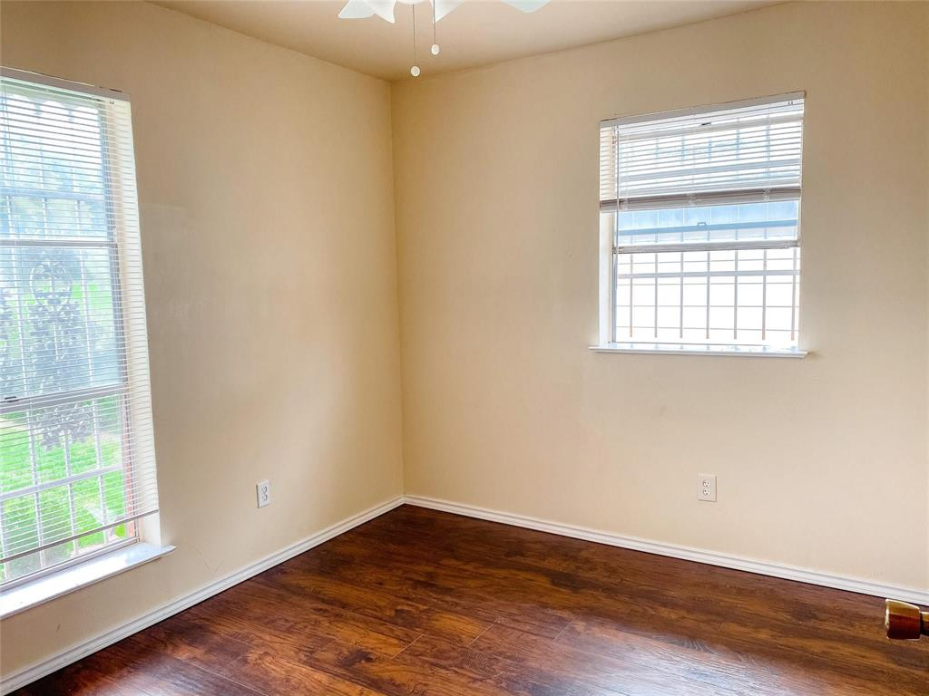 3712 Jones Street, Fort Worth, Texas 76110 - acquisto real estate best real estate company in frisco texas real estate showings