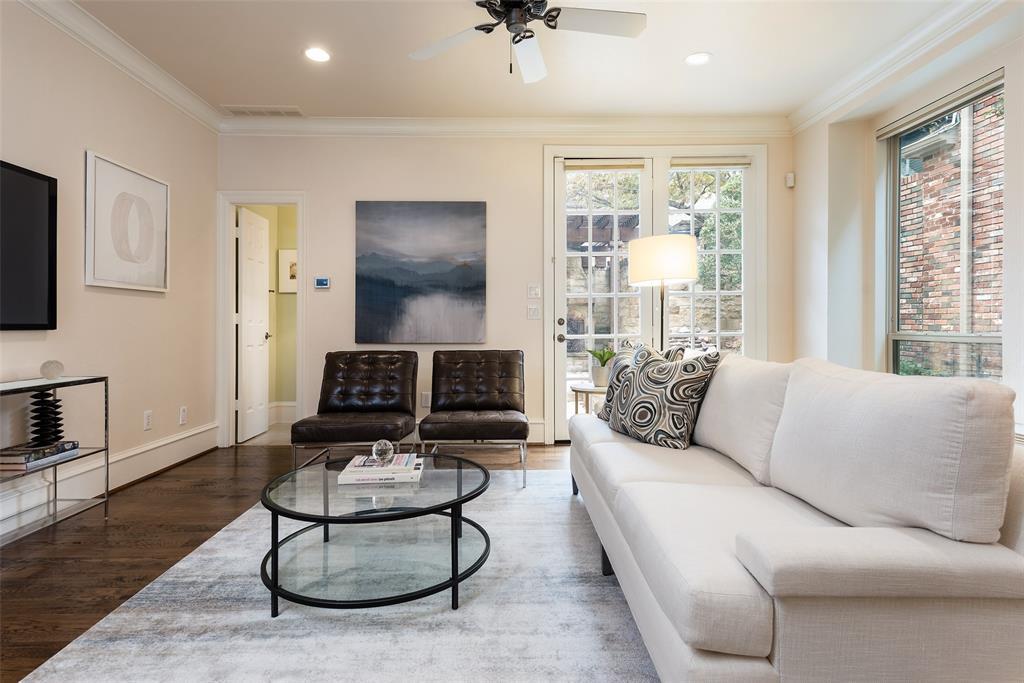 3 Glenshire Court, Dallas, Texas 75225 - acquisto real estate best photos for luxury listings amy gasperini quick sale real estate