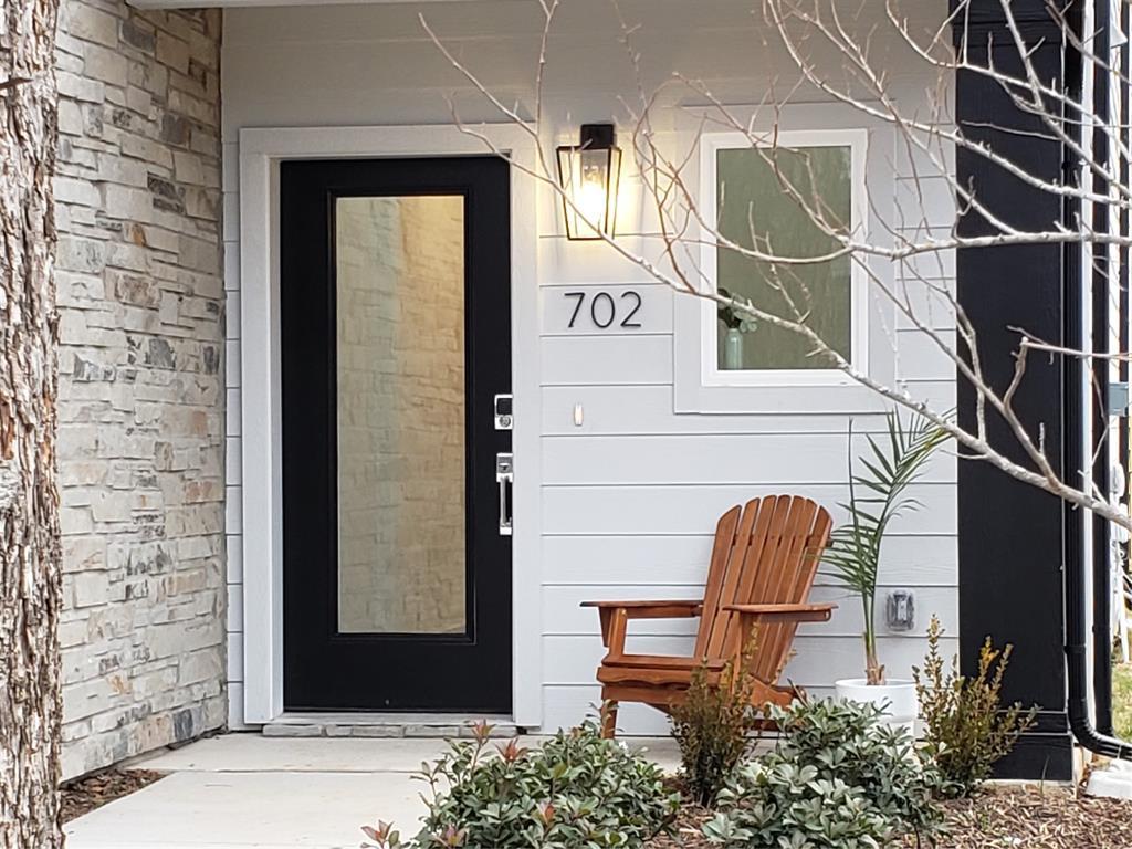702 Center Street, Arlington, Texas 76011 - Acquisto Real Estate best frisco realtor Amy Gasperini 1031 exchange expert
