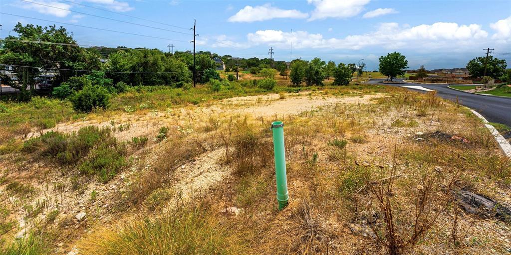 718 Windcrest  Street, Fredericksburg, Texas 78624 - acquisto real estate best investor home specialist mike shepherd relocation expert
