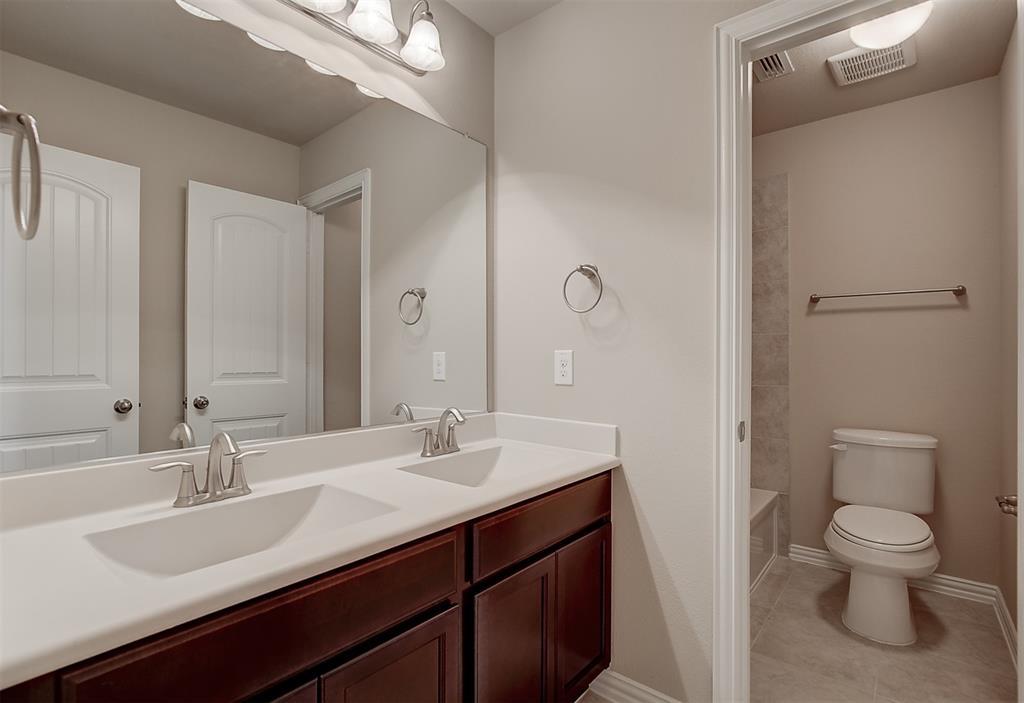 205 Churchill Drive, Fate, Texas 75189 - acquisto real estate best looking realtor in america shana acquisto