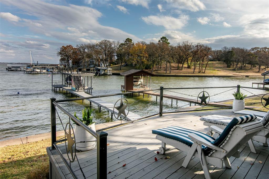 353 Winding Shore Drive, Tool, Texas 75143 - acquisto real estate best realtor dallas texas linda miller agent for cultural buyers