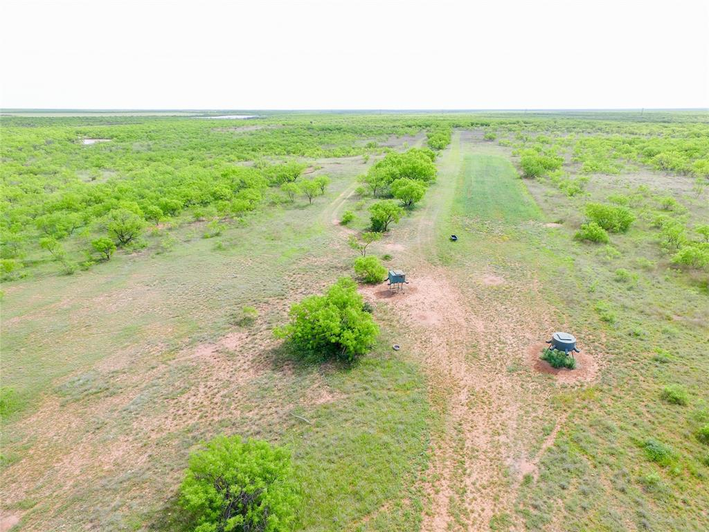 000 US 380 Haskell, Texas 79521 - Acquisto Real Estate best plano realtor mike Shepherd home owners association expert