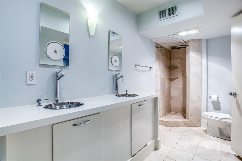 5047 Cedar Springs  Road, Dallas, Texas 75235 - acquisto real estate best frisco real estate agent amy gasperini panther creek realtor
