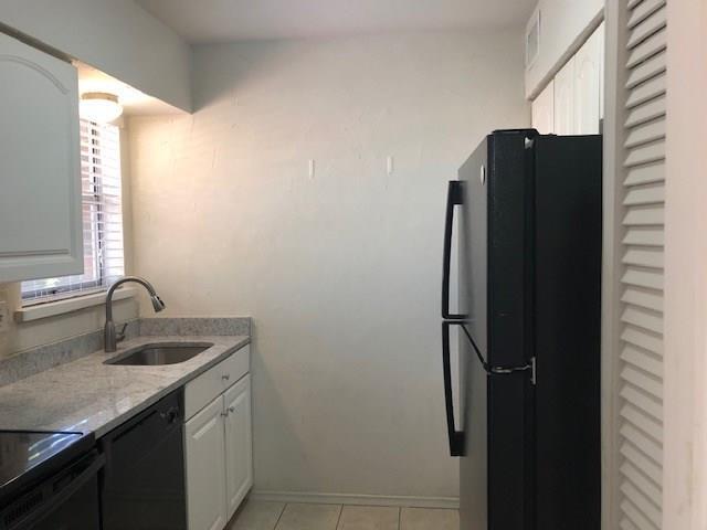 4217 Avondale Avenue, Dallas, Texas 75219 - acquisto real estate best prosper realtor susan cancemi windfarms realtor