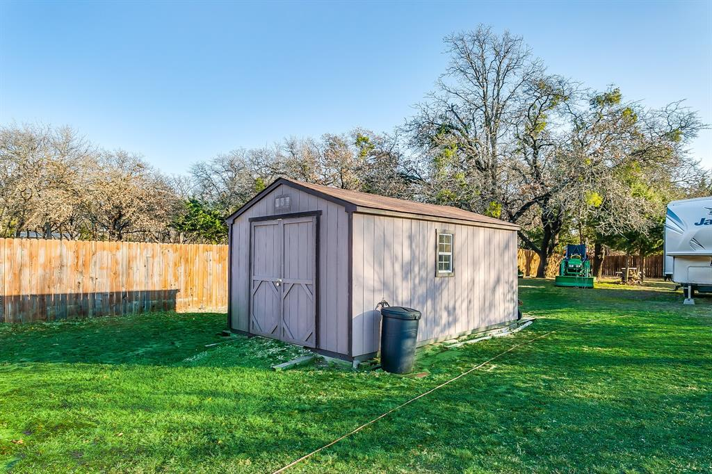 108 Chloe Court, Boyd, Texas 76023 - acquisto real estate best listing listing agent in texas shana acquisto rich person realtor