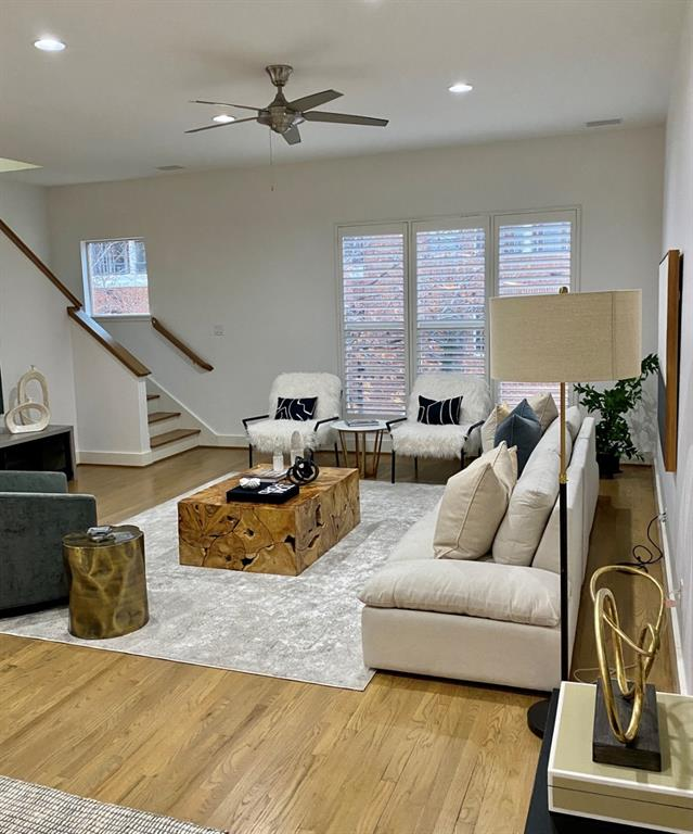 2305 Clark Dallas, Texas 75204 - acquisto real estate best flower mound realtor jody daley lake highalands agent of the year