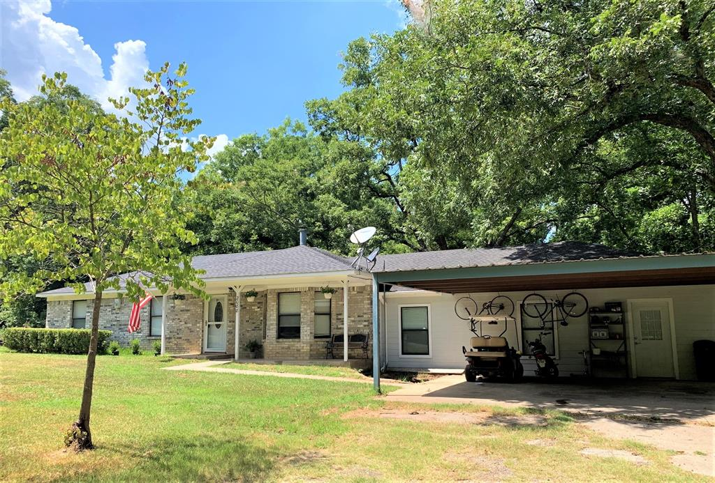 2088 County Road 1215  Savoy, Texas 75479 - acquisto real estate best luxury home specialist shana acquisto