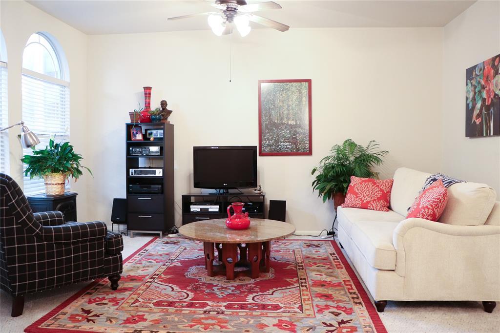 128 Leonard Street, Lewisville, Texas 75057 - acquisto real estate best allen realtor kim miller hunters creek expert
