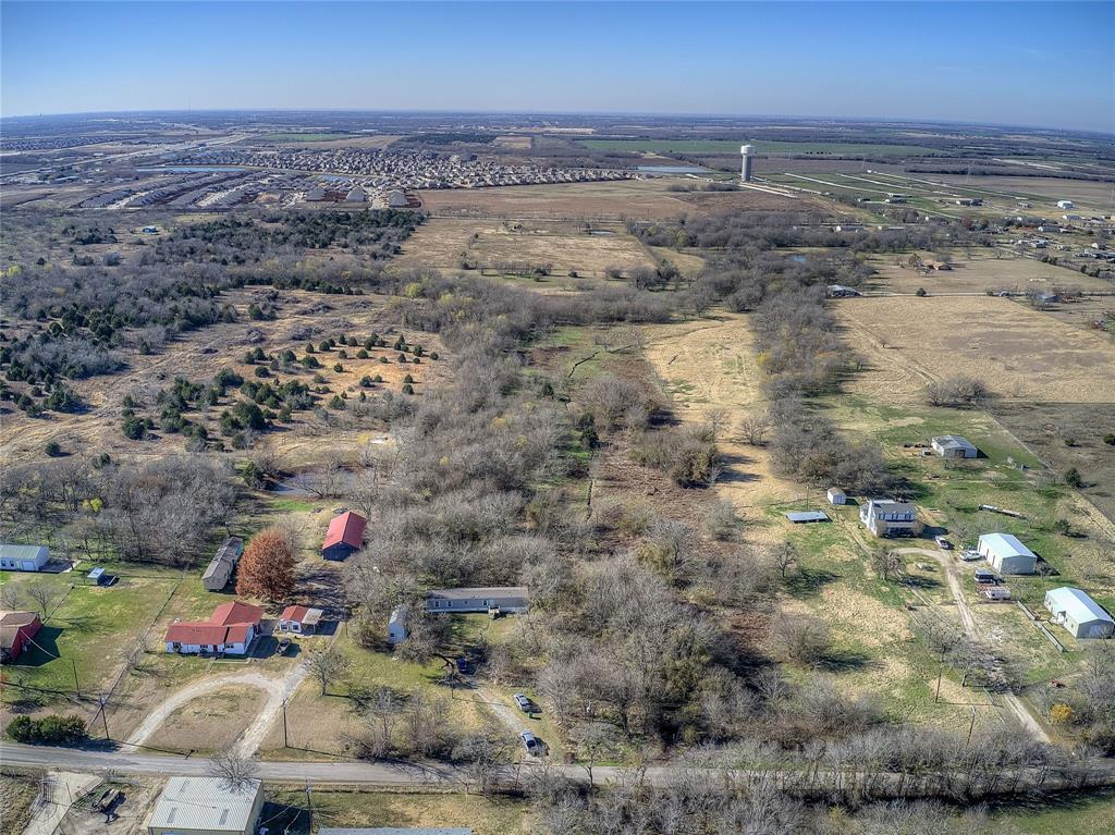 5940 County Road 2646 Royse City, Texas 75189 - acquisto real estate best flower mound realtor jody daley lake highalands agent of the year