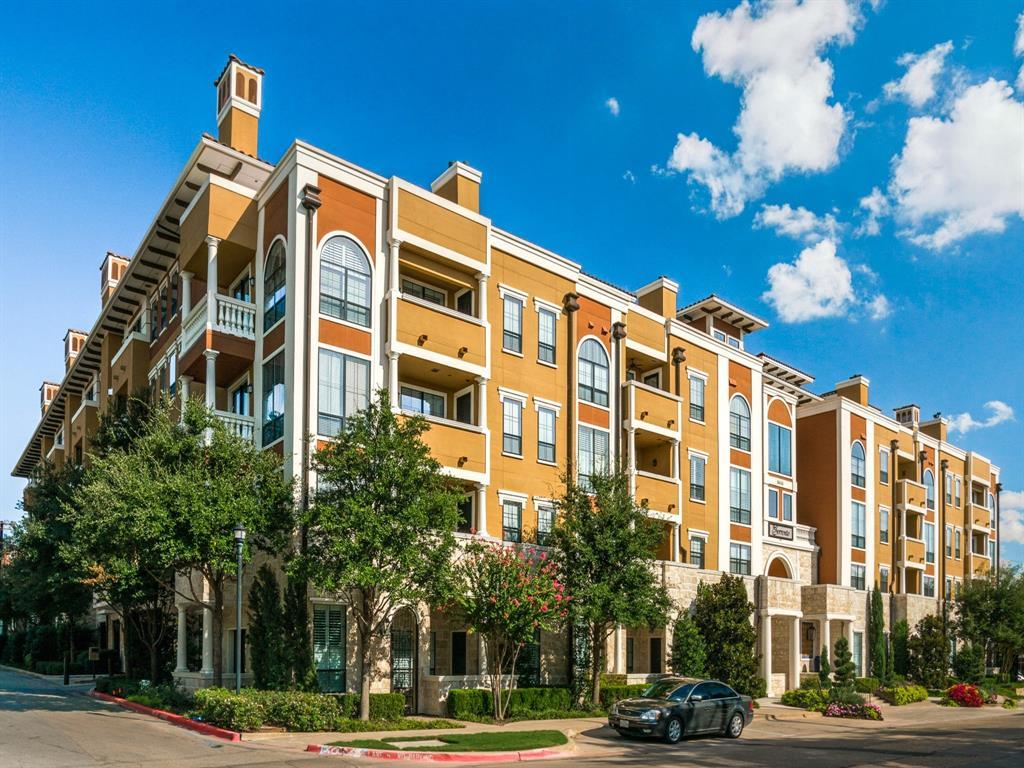 8616 Turtle Creek Boulevard, Dallas, Texas 75225 - Acquisto Real Estate best frisco realtor Amy Gasperini 1031 exchange expert