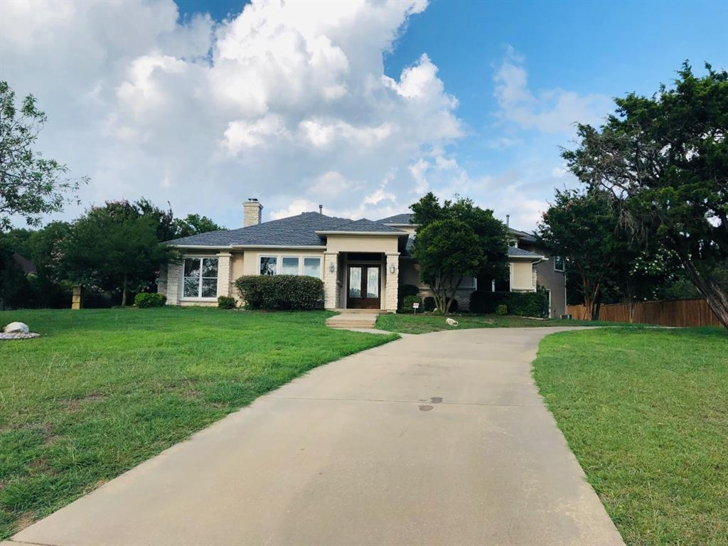 1328 Sunset Ridge Circle, Cedar Hill, Texas 75104 - Acquisto Real Estate best frisco realtor Amy Gasperini 1031 exchange expert