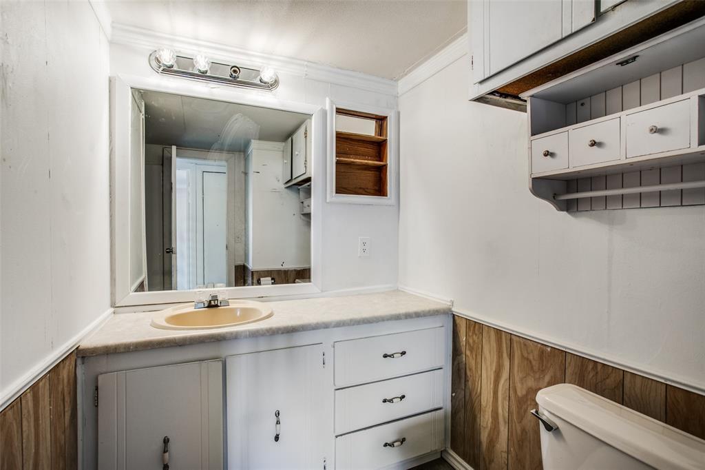 461 Oak Valley Lane, Springtown, Texas 76082 - acquisto real estate best style realtor kim miller best real estate reviews dfw