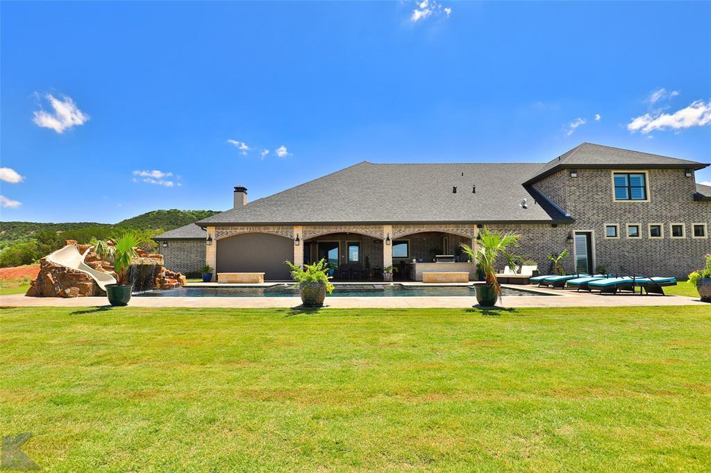 650 Ranch Road, Buffalo Gap, Texas 79508 - acquisto real estate best allen realtor kim miller hunters creek expert