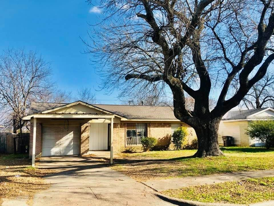 7836 Overridge Drive, Dallas, Texas 75232 - Acquisto Real Estate best plano realtor mike Shepherd home owners association expert