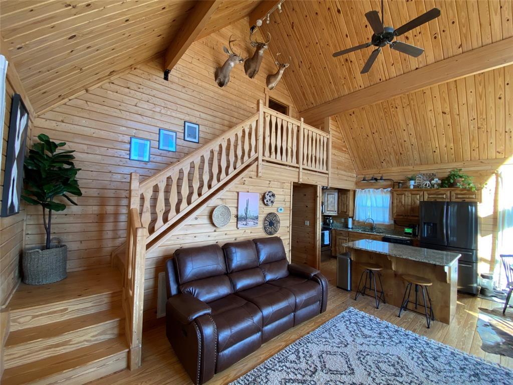 8449 Bruntsfield Loop Drive, Cleburne, Texas 76033 - acquisto real estate best allen realtor kim miller hunters creek expert