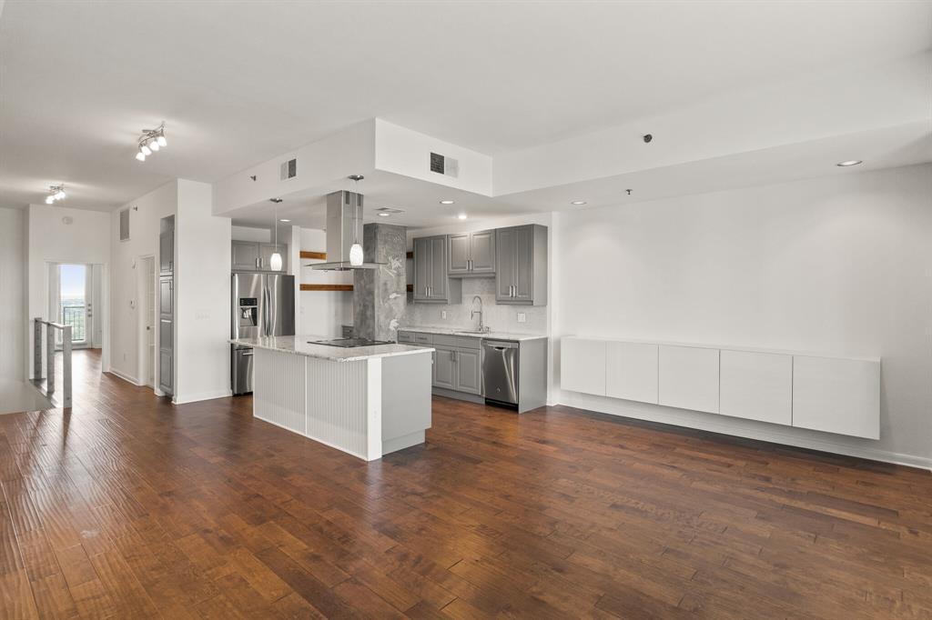 4611 Travis Street, Dallas, Texas 75205 - Acquisto Real Estate best mckinney realtor hannah ewing stonebridge ranch expert