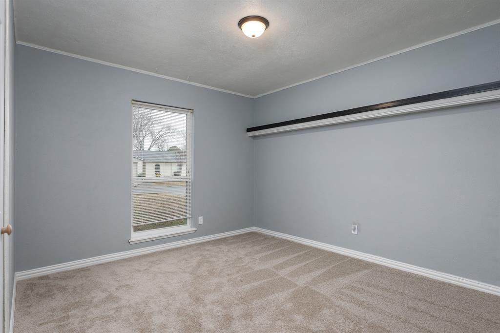 800 Rolling ridge Drive, Allen, Texas 75002 - acquisto real estate best style realtor kim miller best real estate reviews dfw