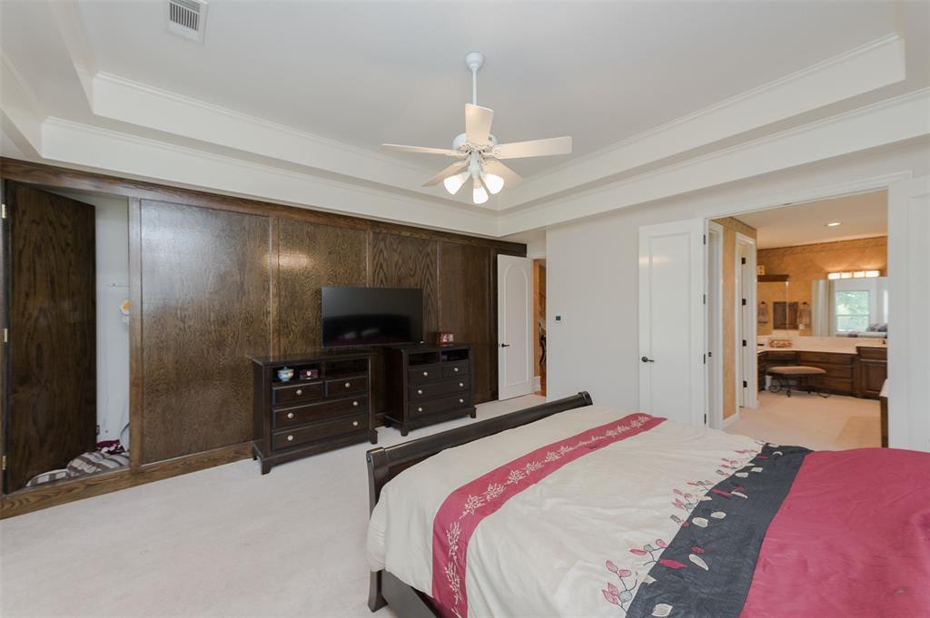 626 Scoggins  Road, Tioga, Texas 76271 - acquisto real estate best designer and realtor hannah ewing kind realtor