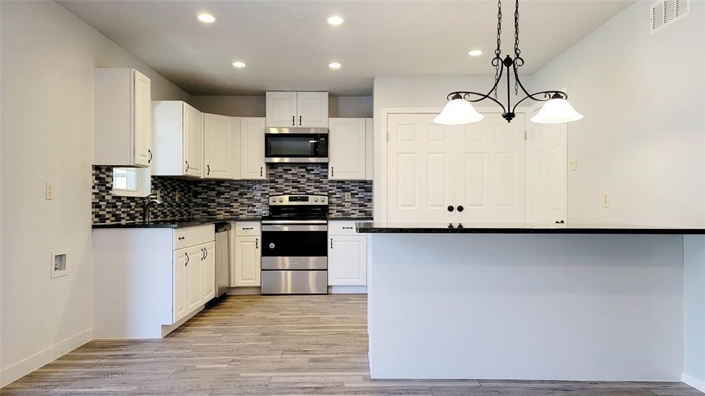 1108 Shenandoah Drive, Plano, Texas 75023 - Acquisto Real Estate best mckinney realtor hannah ewing stonebridge ranch expert