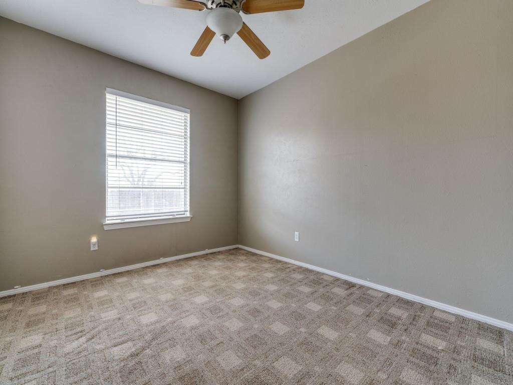 11554 Dumbarton  Drive, Dallas, Texas 75228 - acquisto real estate best listing agent in the nation shana acquisto estate realtor