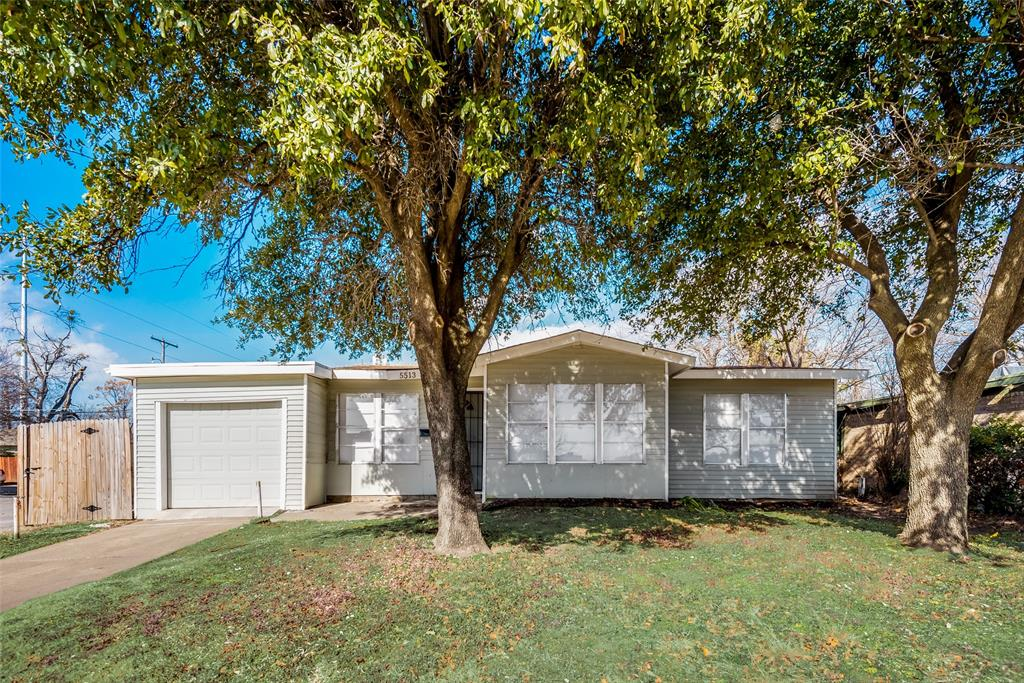 5513 Ramey Avenue, Fort Worth, Texas 76112 - Acquisto Real Estate best plano realtor mike Shepherd home owners association expert