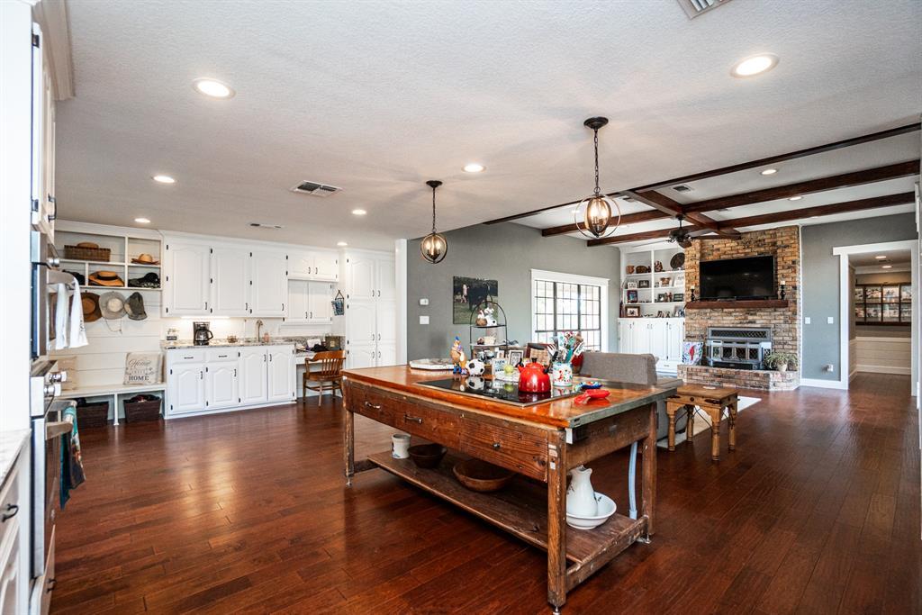 4650 Hwy-144  Daingerfield, Texas 75638 - acquisto real estate best allen realtor kim miller hunters creek expert