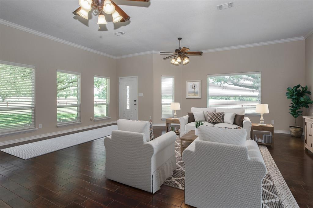 2239 Finis Road, Graham, Texas 76450 - acquisto real estate best allen realtor kim miller hunters creek expert