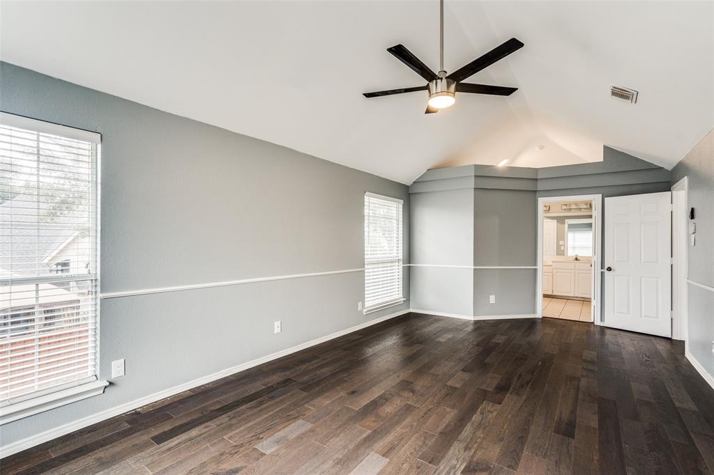 813 Wynnpage Lane, Plano, Texas 75075 - acquisto real estate best investor home specialist mike shepherd relocation expert